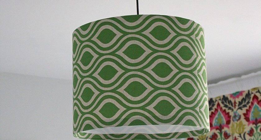 Design Your Own Pendant Light Tequestadrum