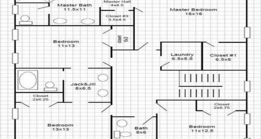 Design Your Own Room Layout Peenmedia
