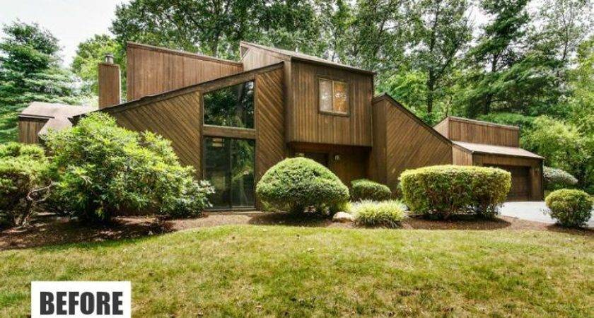 Designer Lauren Liess House