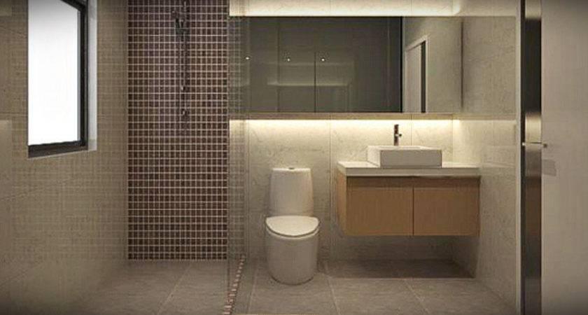Designing Small Spaces Bathrooms Nice Bathroom Designs