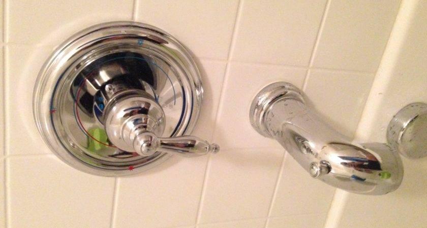 Designs Fascinating Removing Bathtub Faucet Remove