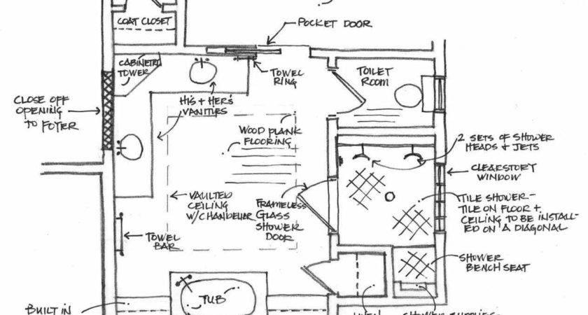 Designs Floor Plans Maximal Features Httpwww