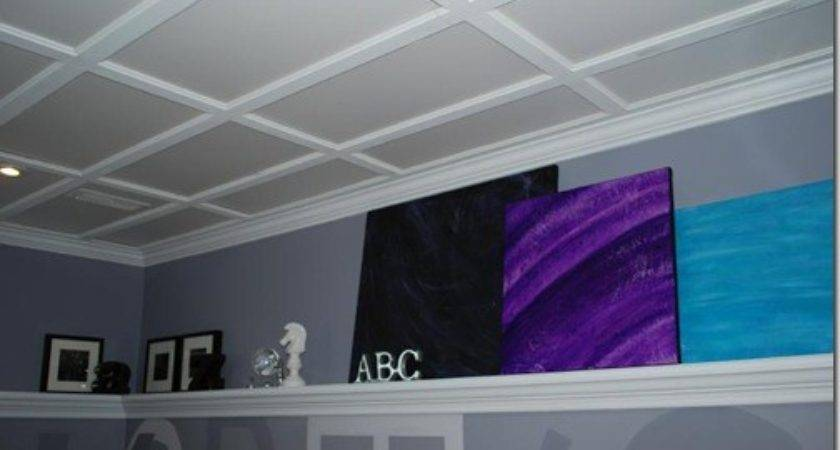 Designties Ottawa Interior Decorator Easy Home