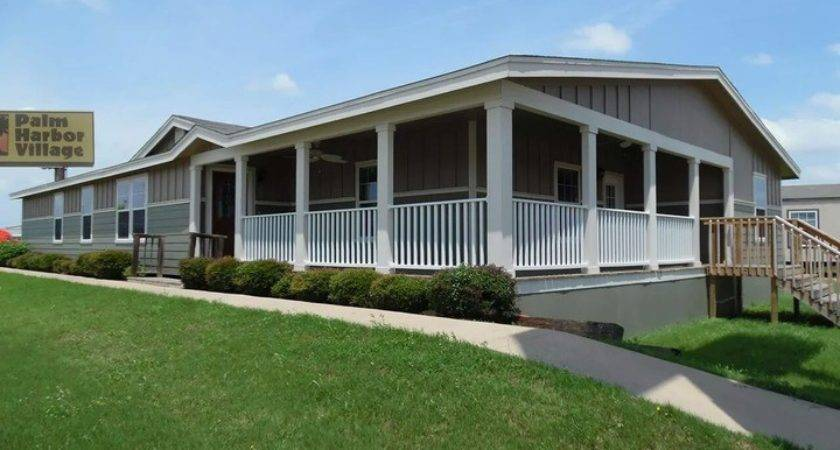 Destiny Manufactured Homes Reviews Homemade Ftempo