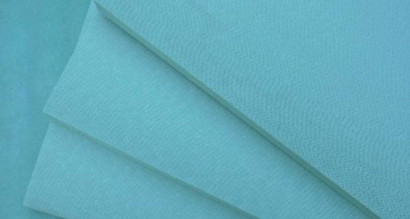 Details Rigid Foam Eps Insulation Board Buidling