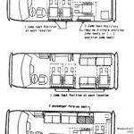 Diagram School Bus Parts