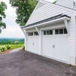 Die Besten Roof Overhang Ideen Auf Pinterest Vordach
