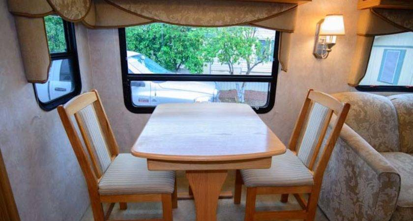 Dinette Table Chairs Sale