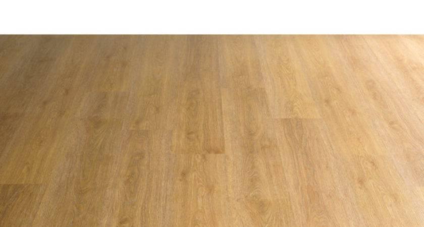 Dining Room Brilliant Vinyl Plank Floors Wood Grain