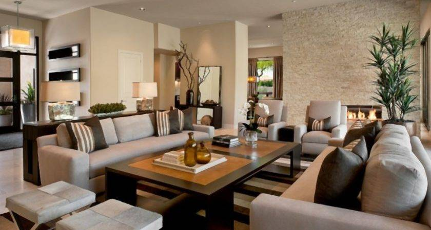 Dining Room Living Decorating Ideas Fine
