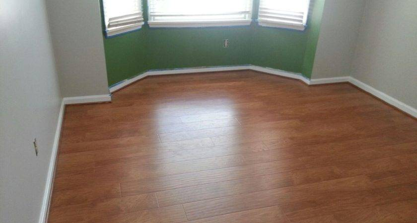 Direction Laminate Flooring Thefloors