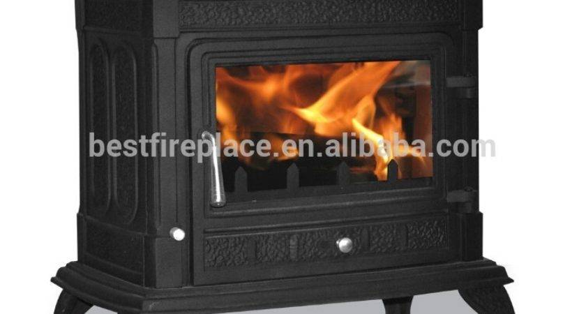Discount Cheap Wood Stoves Sale Stove Cast