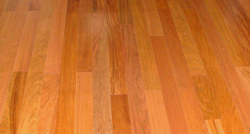 Discount Hardwood Floors Flooring Ideas Home