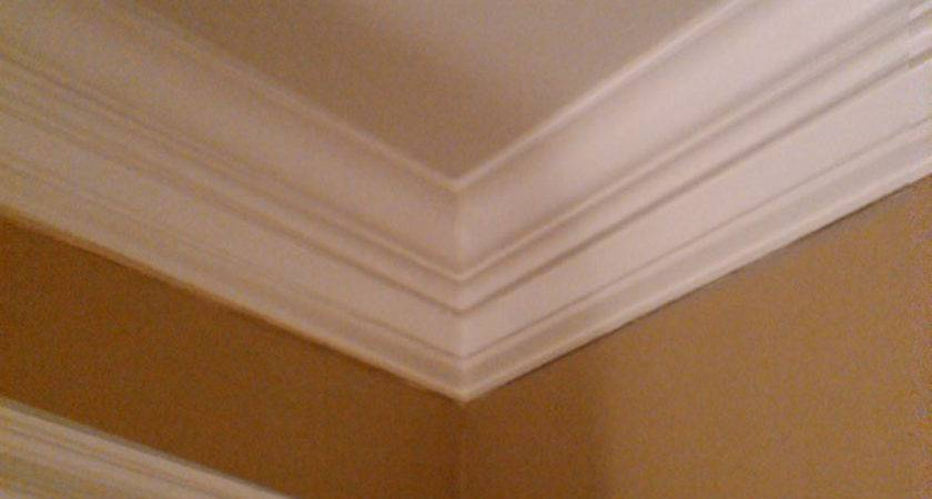 Discount Moulding Kitchen Direct Cabinets