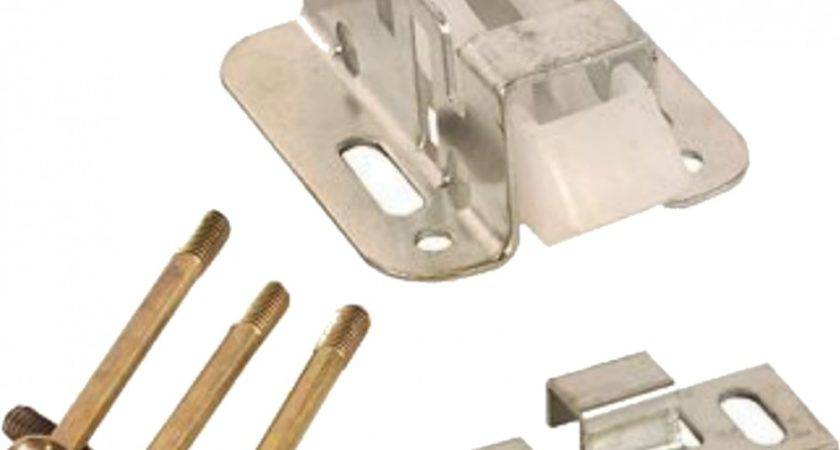 Discount Suppliers Positive Cabinet Catch Bolt