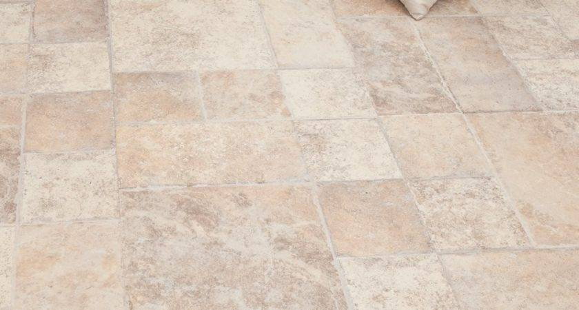 Discount Tile Flooring Home Design Ideas
