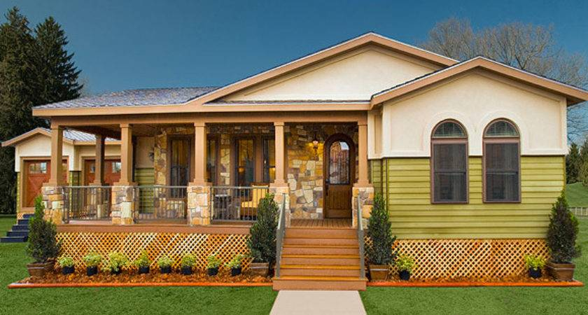 Discovery Custom Homes Division Palm Harbor Bestofhouse
