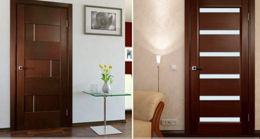 Distinctive House Interior Doors Home