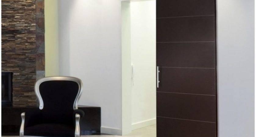 Distinctive Mobile Home Closet Doors Bedroom