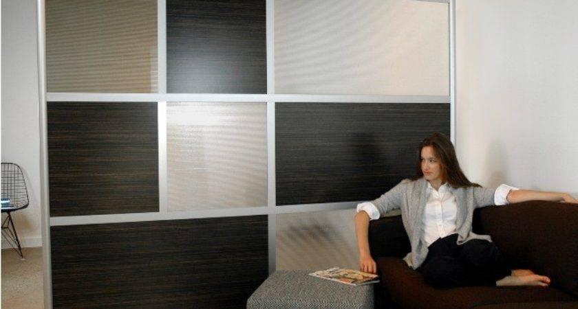 Divider Glamorous Office Dividers Ikea Target Desk Room