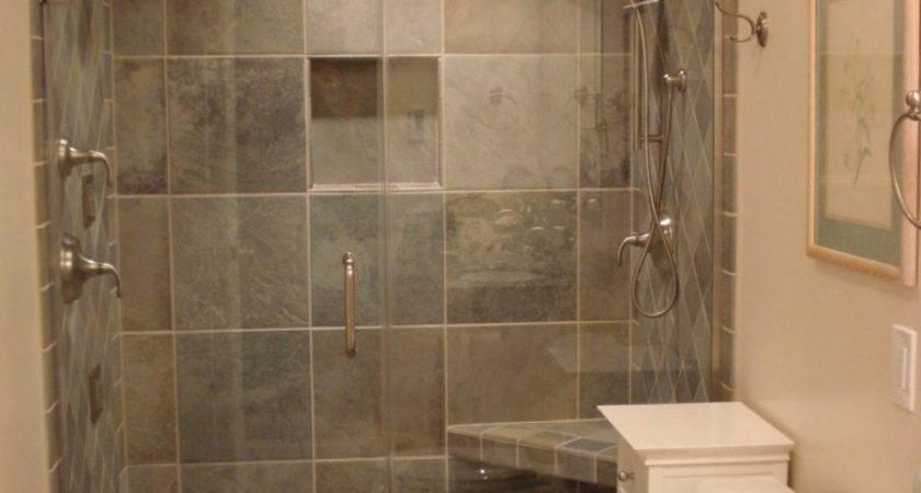 Divine Small Bathroom Remodel Ideas Budget Cheap