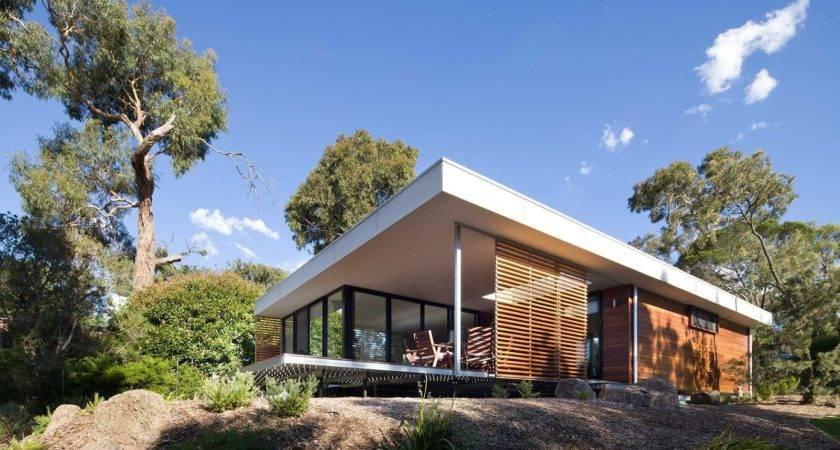 Diy Affordable Prefab Homes Design Inspiration