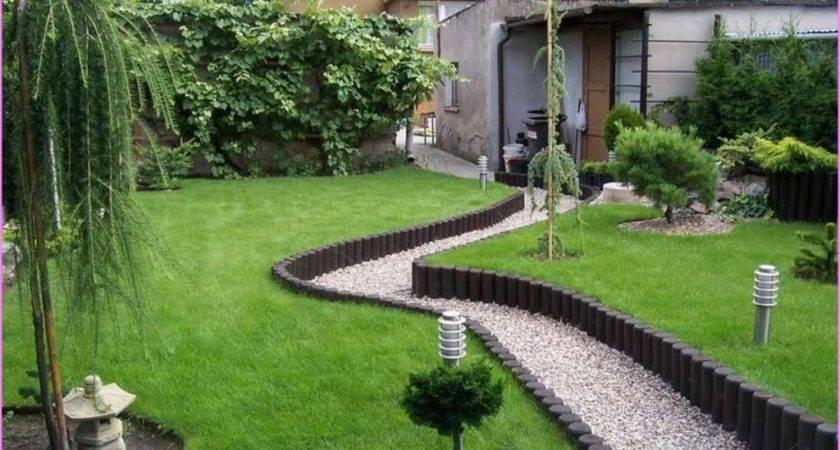 Diy Backyard Landscaping Budget