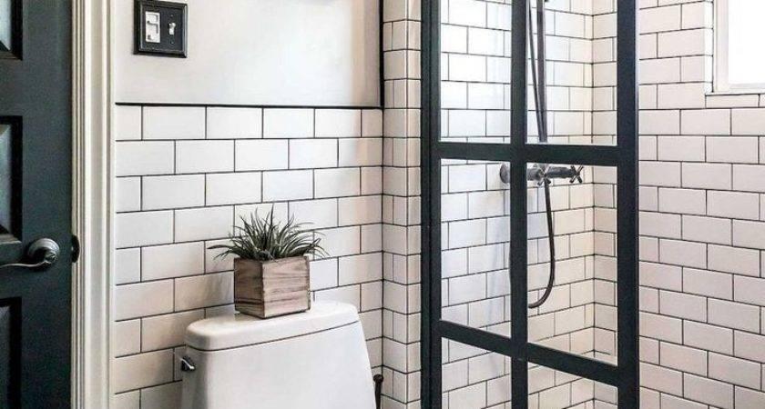 Diy Bathroom Remodel Small Budget Allstateloghomes