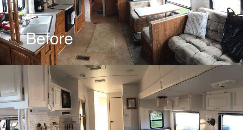 Diy Camping Storage Hacks Solutions