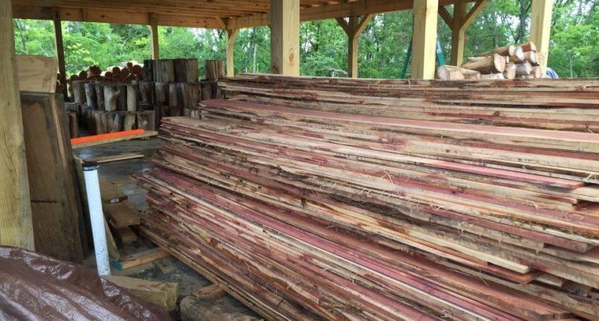 Diy Cedar Siding Cheap Accidental Hippies