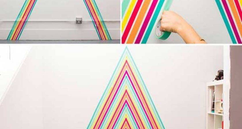 Diy Cool Money Decorating Ideas Your Wall