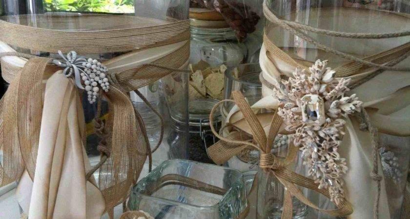 Diy Country Wedding Decorations Siudy