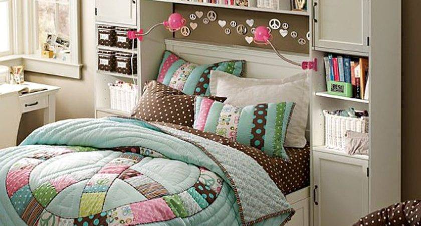 Diy Cute Teen Room Decor Your Home Mabasorg