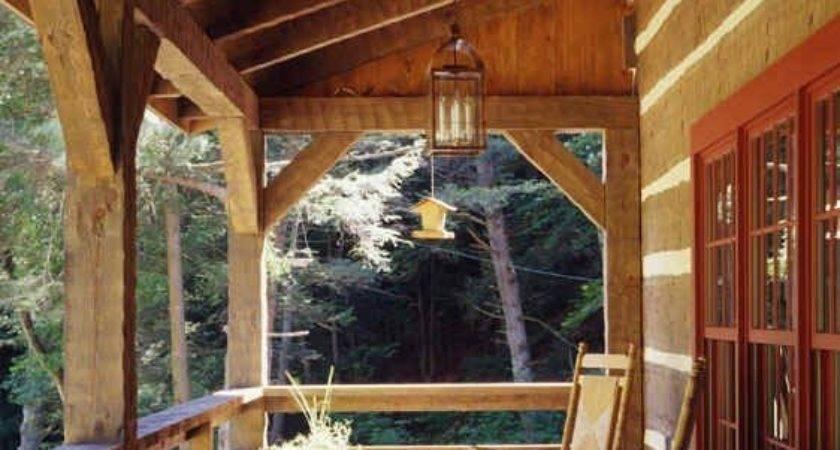 Diy Deck Railing Ideas Designs Sure