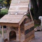 Diy Doghouse Design Make