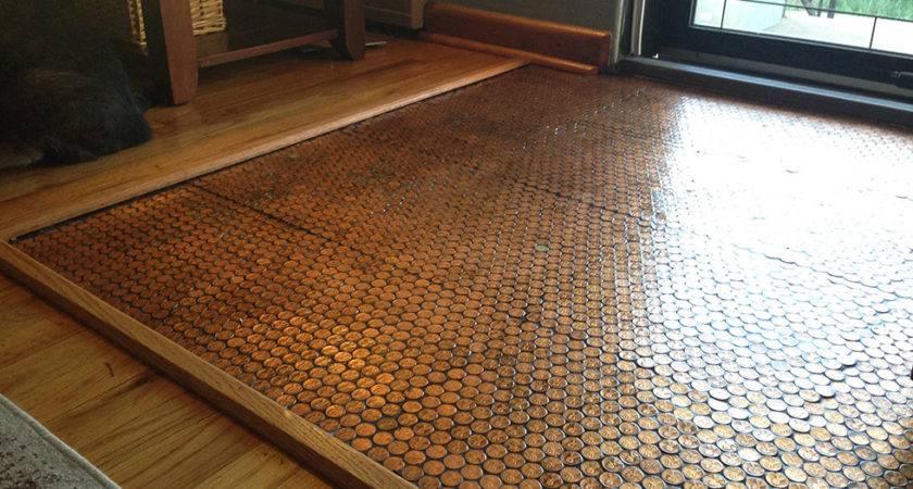 Diy Flooring Wood Floors Houselogic Ideas