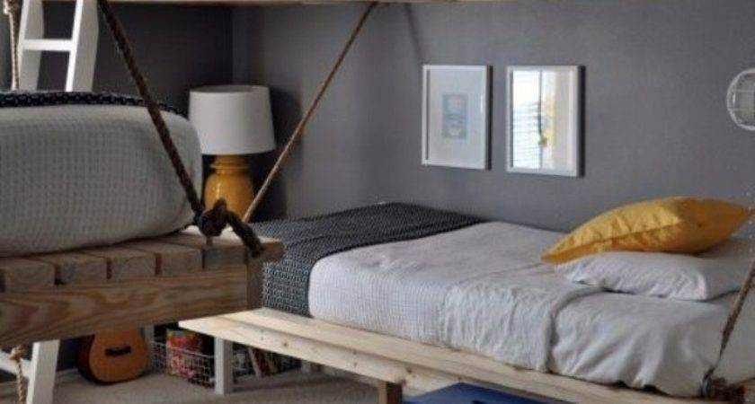 Diy Furniture Euro Pallets Amazing Craft Ideas