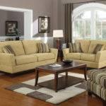 Diy Interior Decorating Ideas Tips Decor Living Room