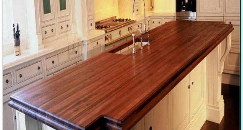 Diy Kitchen Countertop Ideas Torahenfamilia Several