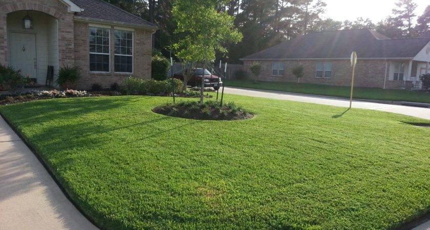 Diy Landscaping Ideas Small Yards