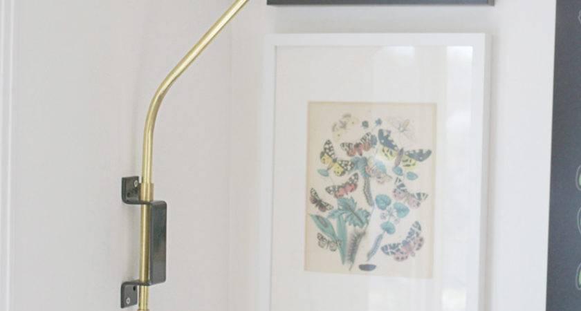 Diy Living Room Decor Ideas Budget