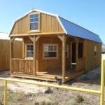 Diy Mobile Home Porch Kits