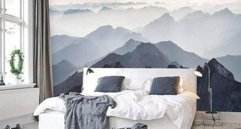 Diy Mountain Decor Decoratop
