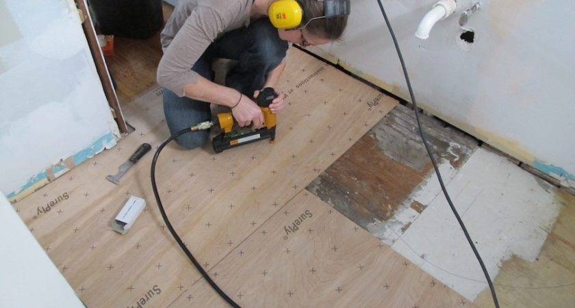 Diy Network Floors Some Other Things Merrypad