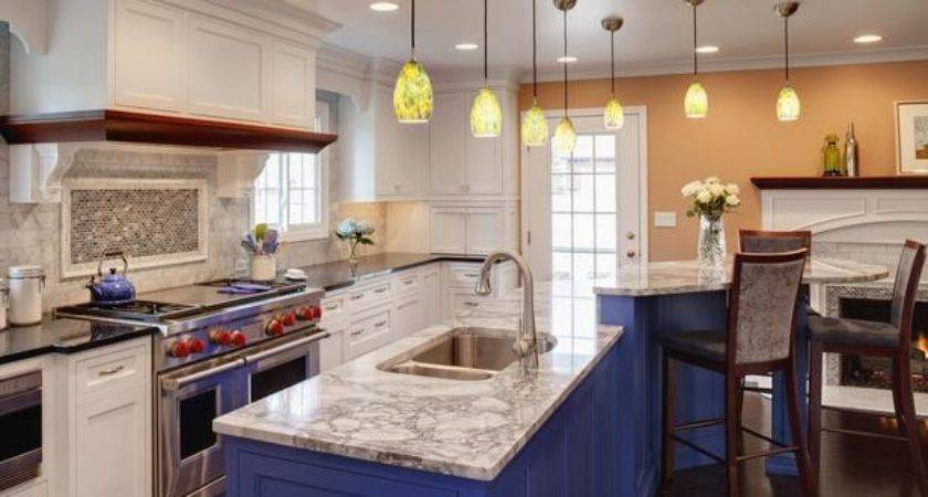 Diy Painting Kitchen Cabinets Ideas Hgtv