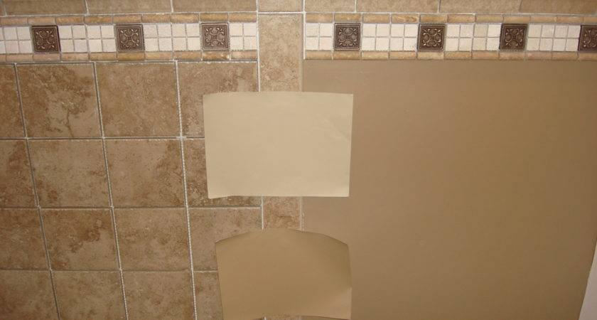 Diy Painting Old Vinyl Floor Tiles Mary Wiseman Designs