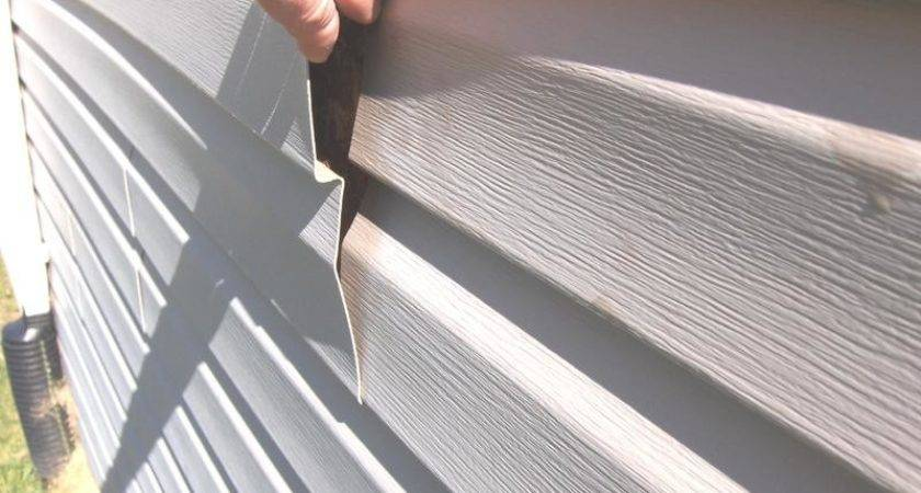Diy Painting Vinyl Siding Paint Inspirationpaint Inspiration