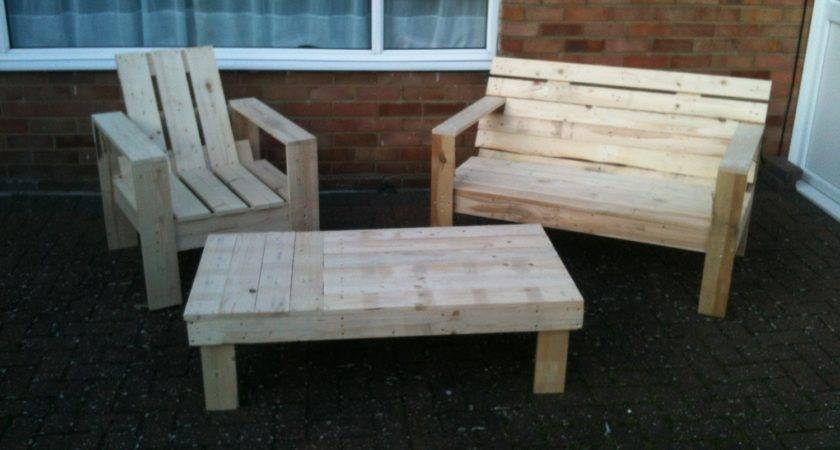 Diy Pallet Chair Design Ideas Try Keribrownhomes