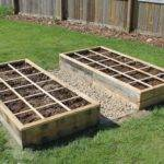 Diy Pallet Garden Ideas Furniture Your Small