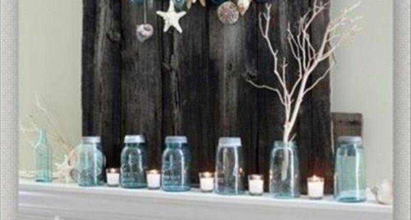 Diy Pallet Home Decor Plans Pallets Designs